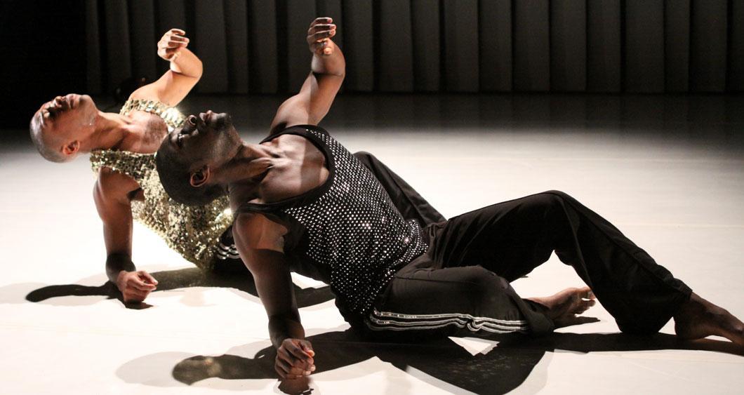 Abraham.In.Motion dancers