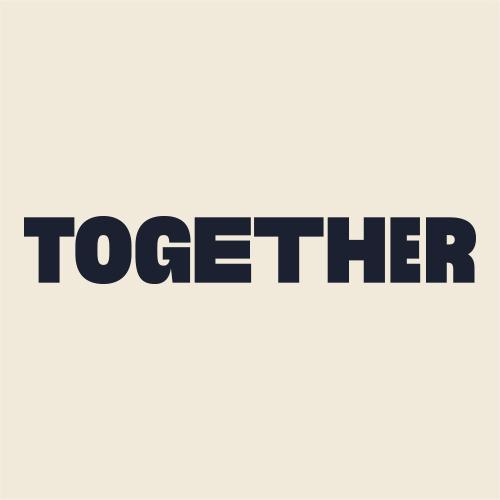 Together 2017