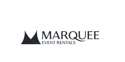 Marquee Event Group