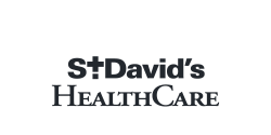 St. David's Health Care