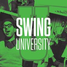 Swing University