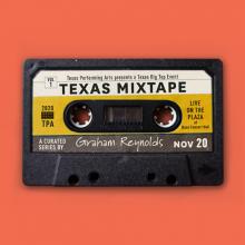 Texas Mixtape